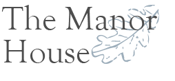 The Manor House at Manor Mews Norfolk Holiday Cottages - Luxury self-catering Norfolk cottage holidays