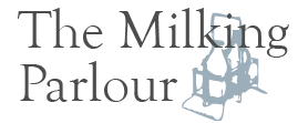 The Milking Parlour at Manor Mews Norfolk Holiday Cottages - Luxury self-catering Norfolk cottage holidays