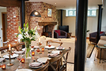 Manor Mews, Tattersett, Norfolk | Luxury Cottages, Self Catering Accommodation, Self Catering Holidays, Norfolk